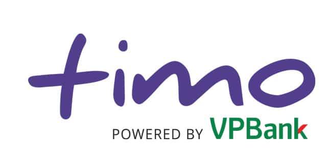Timo VPbank