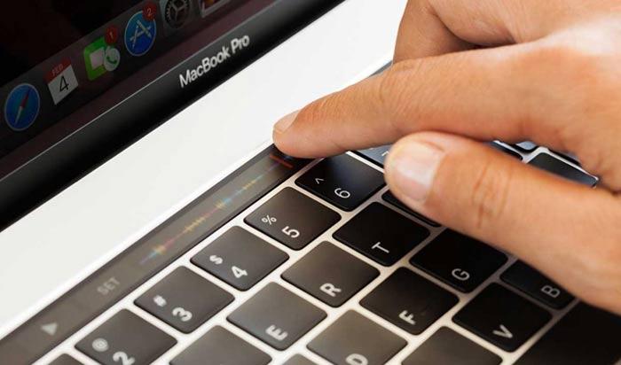 Khắc phục lỗi MacBook âm thanh máy đang bật chế độ tắt tiếng