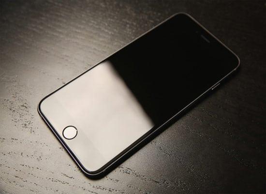 Dấu hiệu cho thấy Main điện thoại bị hỏng